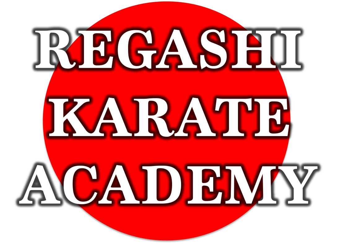 Regashi Karate Academy
